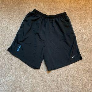 Men's Nike  shorts medium